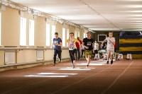 День спринта в Туле, Фото: 5