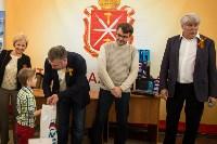 Кубок Тулы по WoT - 2015, Фото: 39