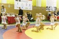 Турнир по греко-римской борьбе на призы Шамиля Хисамутдинова., Фото: 30