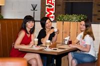 На Зеленстрое открылась пиццерия «Томато», Фото: 3
