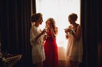 Свадьба в SK Royal, Фото: 8