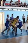 Баскетбол, 12-13 октября 2013, Фото: 11