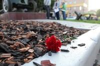 День памяти и скорби, Фото: 18