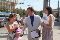 Центр приема гостей Тульской области: экскурсии, подарки и карта скидок, Фото: 10