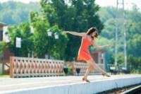 Уличные танцоры Тулы, Фото: 37