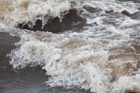 Паводок 5 апреля 2021, Фото: 17