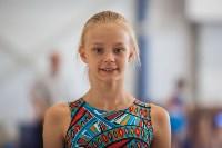 Тульские гимнастки готовятся к первенству России, Фото: 39