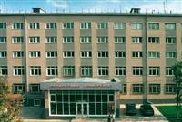 Финансовый университет при правительстве РФ, Фото: 4