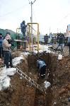 Спецоперация в Плеханово 17 марта 2016 года, Фото: 173