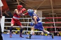 XIX Всероссийский турнир по боксу класса «А», Фото: 38