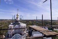 Крапивна, Фото: 19