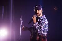 Концерт Мота в Туле, ноябрь 2018, Фото: 3