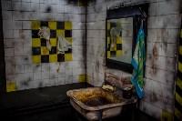 Реалити-квесты в Туле, Фото: 3