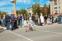 Велогонка Горный король, Фото: 26