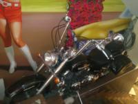 Беверли Хиллз, кафе, Фото: 5