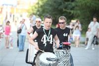 """Фестиваль """"Театральный дворик"""", Фото: 23"""