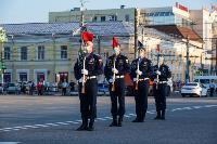 Репетиция военного парада 2020, Фото: 34