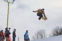 """""""Весенний Загар-2015"""" (горные лыжи, сноуборд), Фото: 105"""