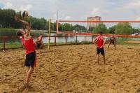 Турнир по пляжному волейболу, Фото: 61