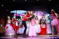 Алина Чилачава представит Тулу на шоу «Топ-модель по-детски», Фото: 211