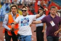"""Матч """"Арсенал""""-""""Зенит"""", Фото: 72"""