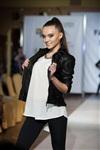 Всероссийский фестиваль моды и красоты Fashion style-2014, Фото: 121