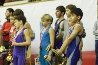 Турнир по греко-римской борьбе на призы Шамиля Хисамутдинова., Фото: 51