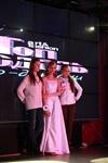 Алина Чилачава представит Тулу на шоу «Топ-модель по-детски», Фото: 187