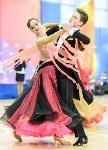 I-й Международный турнир по танцевальному спорту «Кубок губернатора ТО», Фото: 90