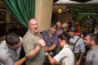 17 июля в Туле открылся ресторан-пивоварня «Августин»., Фото: 58
