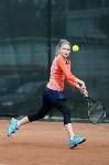 Первый Летний кубок по теннису, Фото: 16