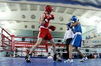 Турнир по боксу памяти Жабарова, Фото: 37