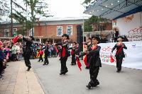 Фестиваль «Национальный квартал» в Туле: стирая границы и различия, Фото: 267