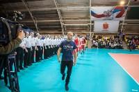 Гран-при Тулы по боксу-2017, Фото: 46