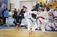 Чемпионат и первенство Тульской области по восточным боевым единоборствам, Фото: 103
