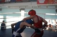 Первенство Тульской области по боксу, Фото: 17