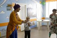 Праздник для детей в больнице, Фото: 70