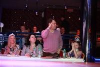 Алина Чилачава представит Тулу на шоу «Топ-модель по-детски», Фото: 55