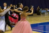 Жизнь в танце, Фото: 1