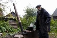 Жилье пенсионера, Фото: 28