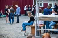 Фестиваль для поклонников гаражного рока, Фото: 93