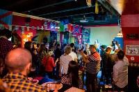 Найк Борзов в Harat's Pub.1 октября., Фото: 32