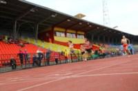 В Туле прошло первенство по легкой атлетике ко Дню города, Фото: 48