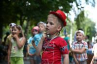 Парад близнецов - 2014, Фото: 87