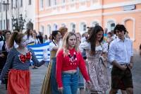 В Туле открылся I международный фестиваль молодёжных театров GingerFest, Фото: 9