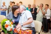 Чествование супружеских пар, Фото: 10