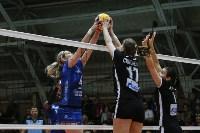 Кубок губернатора по волейболу: финальная игра, Фото: 11