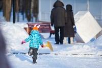 Зимние забавы, Фото: 24
