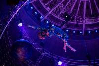 Шоу фонтанов «13 месяцев»: успей увидеть уникальную программу в Тульском цирке, Фото: 107