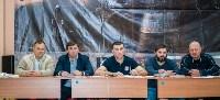 Первенство в Киреевске по смешанным единоборствам, Фото: 7